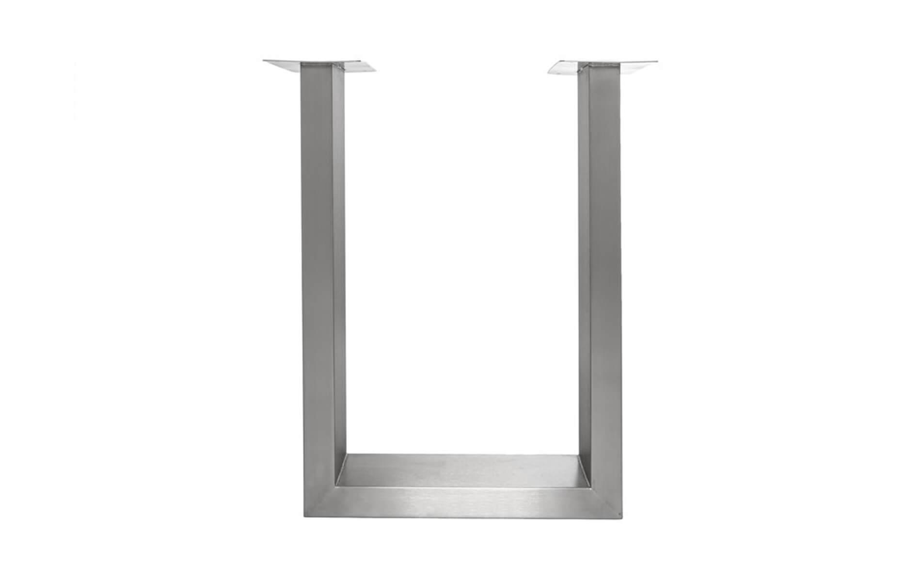 Tischgestelle ps tischdesign for Ps tischdesign lohr